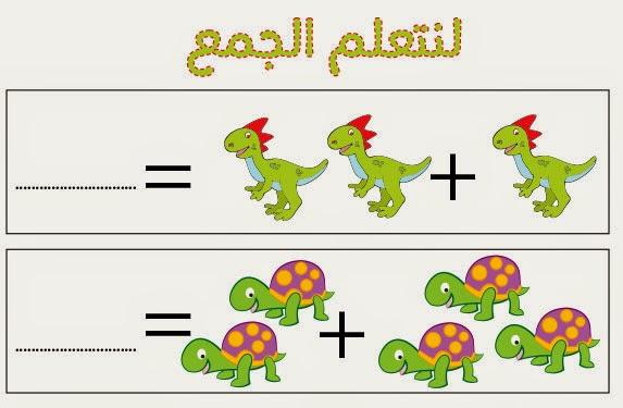 صعوبات تعلم الرياضيات pdf