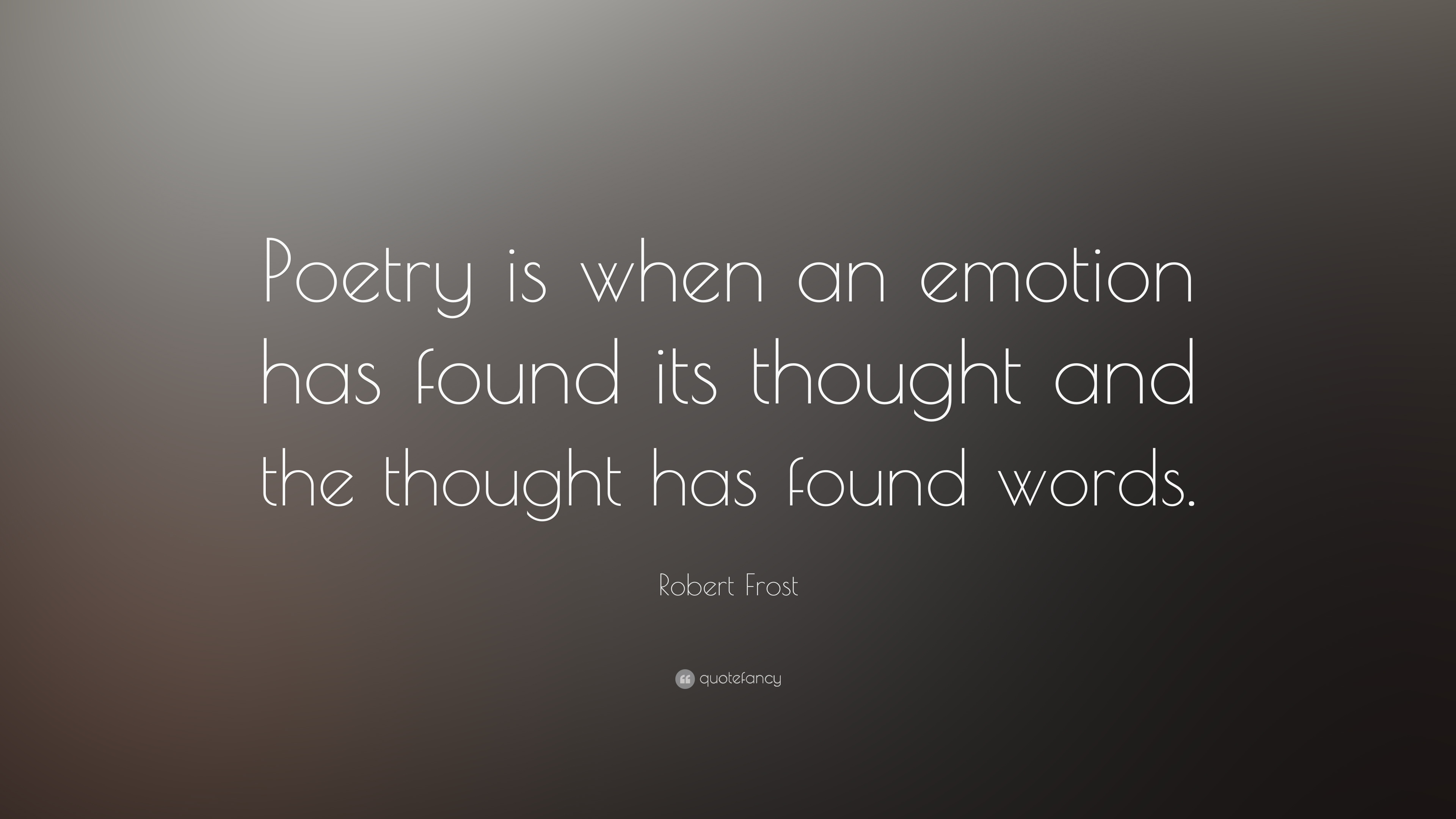 use of poetic conventions
