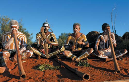 http://createwebquest.com/sites/default/files/images/Aborigine.jpg