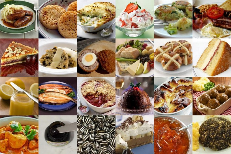 british cuisine in europe essay Introduction although egypt's influence on european history dates back more than 5000 years, at the beginning of the 19th century, it was still a mysterious and relatively unknown place to europeans.