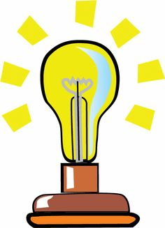 Turn The Lights Off Lee Create Webquest