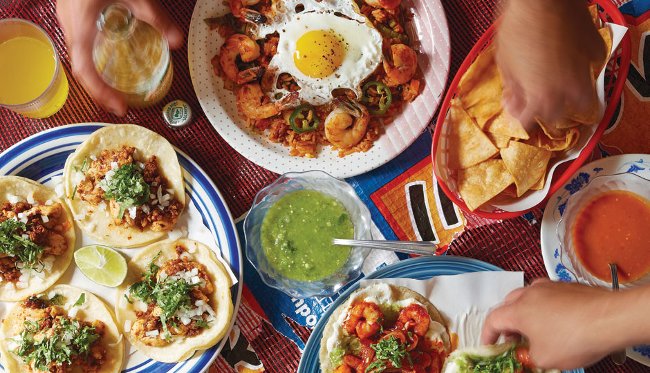 La comida de latinoamrica create webquest la comida de latinoamrica forumfinder Choice Image
