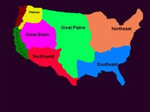 Native American WebQuest   Create WebQuest