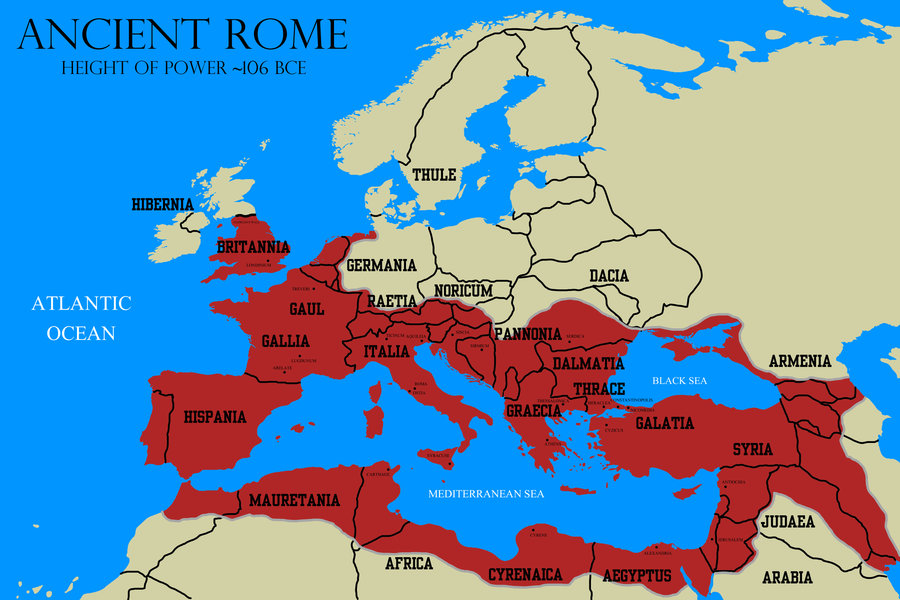 an analysis of the ancient rome which is much dependent upon their locale and socioeconomic position Other clients who currently live in cities may still consider a rural locale as their home and regularly return to it  chemically dependent persons and significant others  introduction to cultural competence - improving cultural competence.