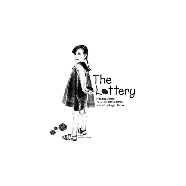 A Thematic Analysis Of The Lottery  Custom Paper Academic Service  A Thematic Analysis Of The Lottery In The Lottery Shirley Jackson  Represents The Notion Of