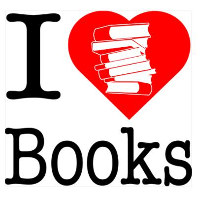 Children's Book Genres | Create WebQuest