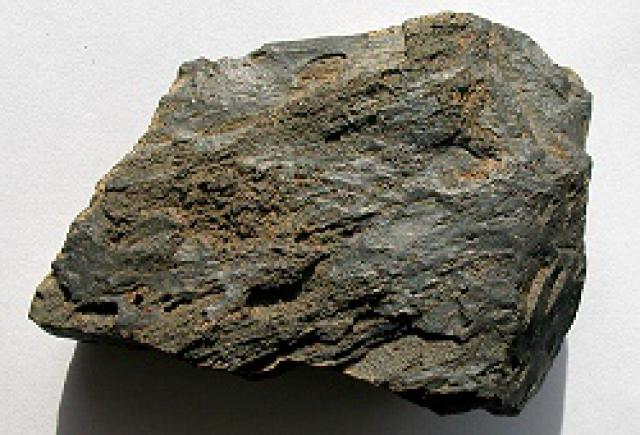 Rocks, Minerals, Geologists Oh My! | Create WebQuest