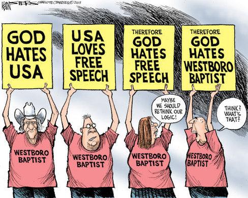 Civil Rights & Liberties Webquest - Erik Carlson